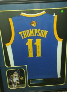 auction-clay-thompson-jersey-away
