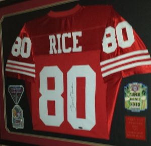 auction-jerry-rice-jersey