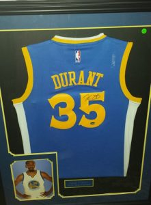 auction-kevin-durant-jersey-away