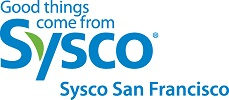 Sysco logo