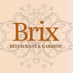 brix_logo