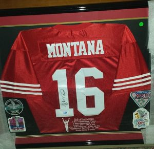 auction-joe-montana-jersey