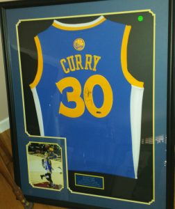 auction-steph-curry-jersey-away