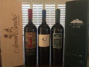 heidi-wines